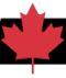 Calgary Mechcanical Contractor